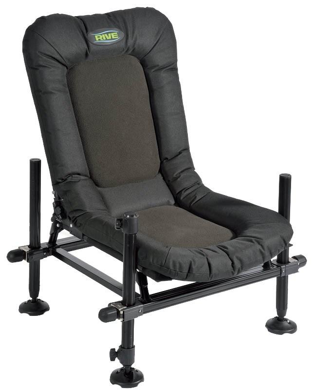 кресло фидерное купить в украине